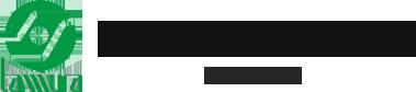 静岡県東部のパチンコ・スロット店 田村総業株式会社/PLAY STATION tamura